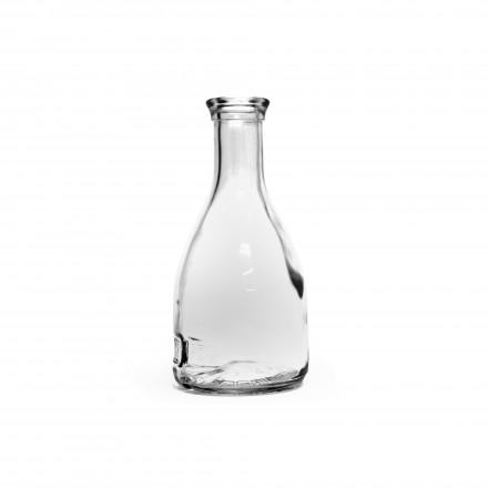Бутылка Бэлл, 0,25 л / 12 шт (Камю)