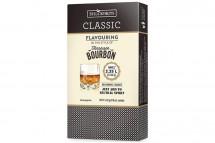 "Эссенция Still Spirits ""Tennessee Bourbon"" (Classic), на 2,25 л"