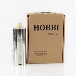 Hobbi-Smoke Дымогенератор 1.0 для холодного копчения.