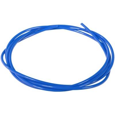 """Трубка JG 1/4"""" (3 м) (синий)"""