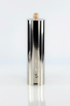 Hobbi-Smoke Дымогенератор 2.0 + для холодного копчения.