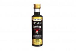 "Эссенция Still Spirits ""Jamaican Dark Rum Spirit"" (Top Shelf), на 2,25 л"