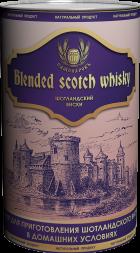"""Набор """"Виски шотландский"""""""