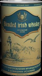 """Набор для приготовления """"Виски ирландский"""""""