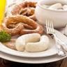 Приправа для белых мюнхенских колбасок, 60 г  (на 2 кг мясного фарша)