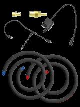 Насос для ЦКТ Grainfather Cooling Pump Kit