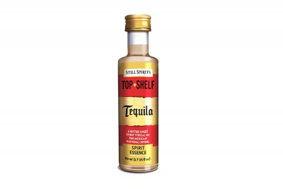 "Эссенция Still Spirits ""Tequila Spirit"" (Top Shelf), на 2,25 л"