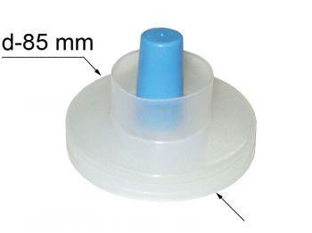 Винная крышка-гидрозатвор