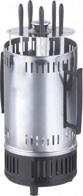 Шашлычница электрическая GASTRORAG BQ357
