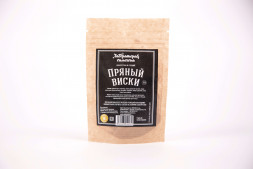 "Набор трав и специй ""Пряный виски"" 19 гр."
