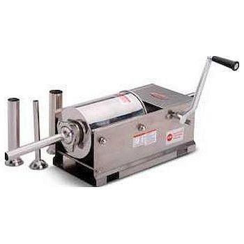 Шприц-наполнитель HAKKA SH-3 горизонтально, ручной, емкость 3 л