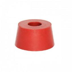 Пробка для бутыли под гидрозатвор 44/52 мм
