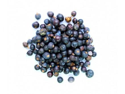 Плоды можжевельника» 25 гр