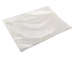 Пакет для созревания и хранения сыра термоусадочный 250х500мм бесцветный, прямоугольный (Креалон) 5