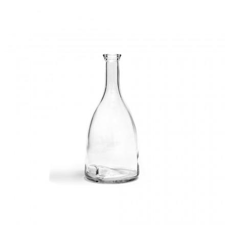 Бутылка Бэлл, 0,5 л / 9 шт (Камю)