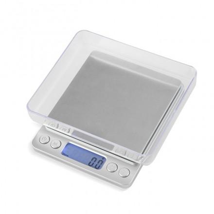 Весы электронные мод.I-2000, 3000 г × 0,1 г