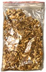Корка апельсина 25 гр
