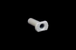 Заглушка отверстия для гидрозатвора