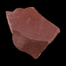 Сургуч кусковой (коричневый) 100 гр