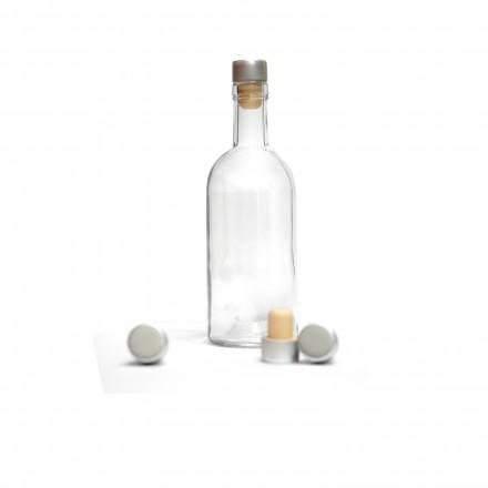Бутылка Виски Лайт, 0,5 л / 12 шт. (Камю)