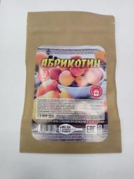 """""""Абрикотин"""" набор для настаивания 12 гр."""