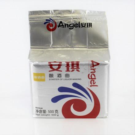 Спиртовые дрожжи Kodzi Angel, 500 гр