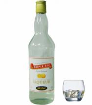 Вкусовая добавка Alcotec Triple Sec Liqueur