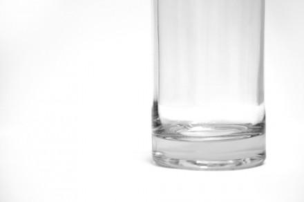 Бутылка Виски Премиум, 0,5 л / 12 шт.