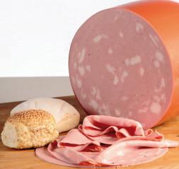 Приправа для вареной колбасы «Мортаделла» 1 кг