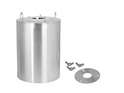 Куб для серии Абрикос 14 л (отв. 42 мм)