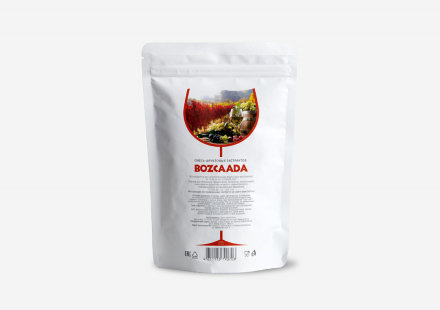 Смесь фруктовых экстрактов BOZCAADA, 300 г