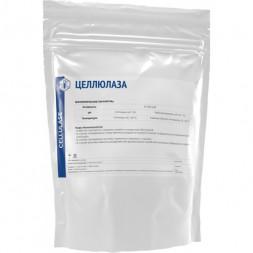 Фермент Целлюлаза (Cellulase) 10000 1 кг