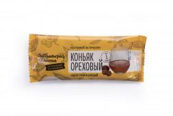 Коньяк домашний ореховый / Саше-пакет / набор трав и специй для настаивания алкоголя