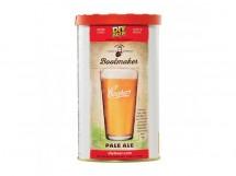 Солодовый экстракт Coopers Bootmaker Pale Ale 1,7 кг