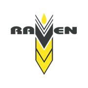 Солод Пильсен (Pilsen Floor malt) (Raven Tradin), 50 кг