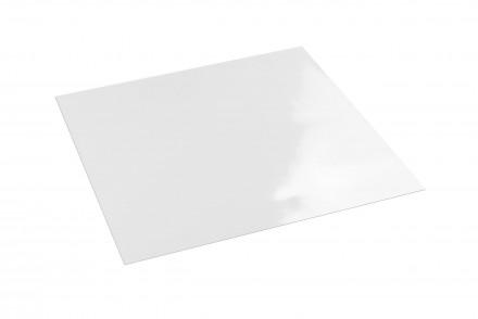 Силикон лист, 3 мм, 50х50 см
