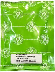 Бактериальная стартовая культура «РедСТАРТ» 30 г на 50 кг фарша
