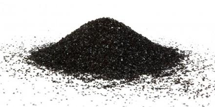 Активированный кокосовый уголь Alcotec Spirit Carbon 1кг