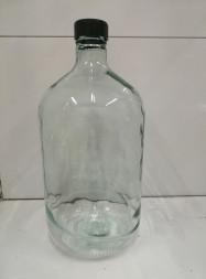 Бутыль Казацкий 15 л