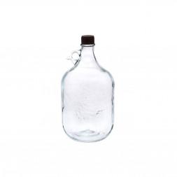 Бутыль Лоза, 5 л (Сулия)