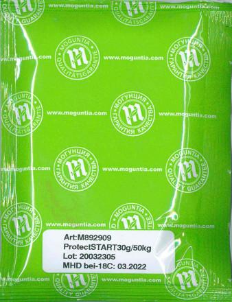 Бактериальная стартовая культура  «ПрестоСТАРТ 30/100» 30 г на 100 кг фарша
