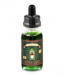 Эссенция Elix Hunting Liqueur, 30 ml