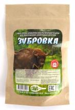 """""""Зубровка"""" набор для настаивания, 16 гр."""